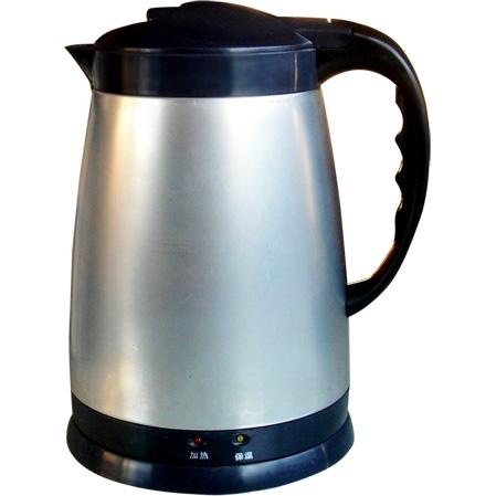 供应电水壶,豪华恒温电水壶