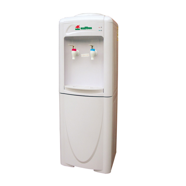 供应36LD-CX电子制冷储物柜机