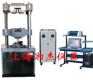 供应万能材料试验机