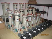 供应过滤机-过滤机厂家直销-过滤机厂家
