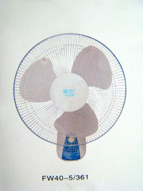 供应菊花牌电风扇摘要:*三档变速装置*低噪音