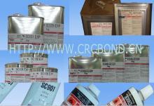 硅胶SC901