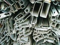 佛山废铝回收图片