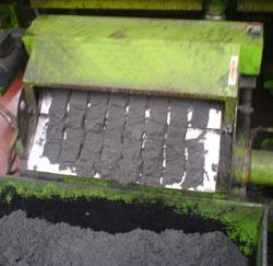 供应全封闭磁性分离器-封闭型磁性分离器批发