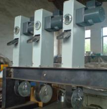 供应机床用带式除油器-机床用除油器