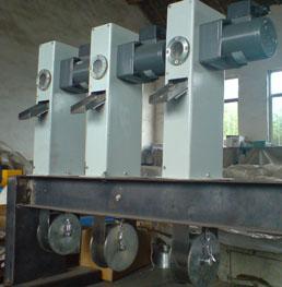 供应机床用带式除油器-机床用除油器批发