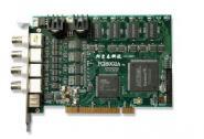 PCI数据采集卡11图片