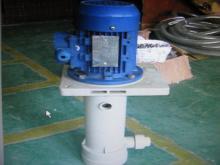 供应立式泵
