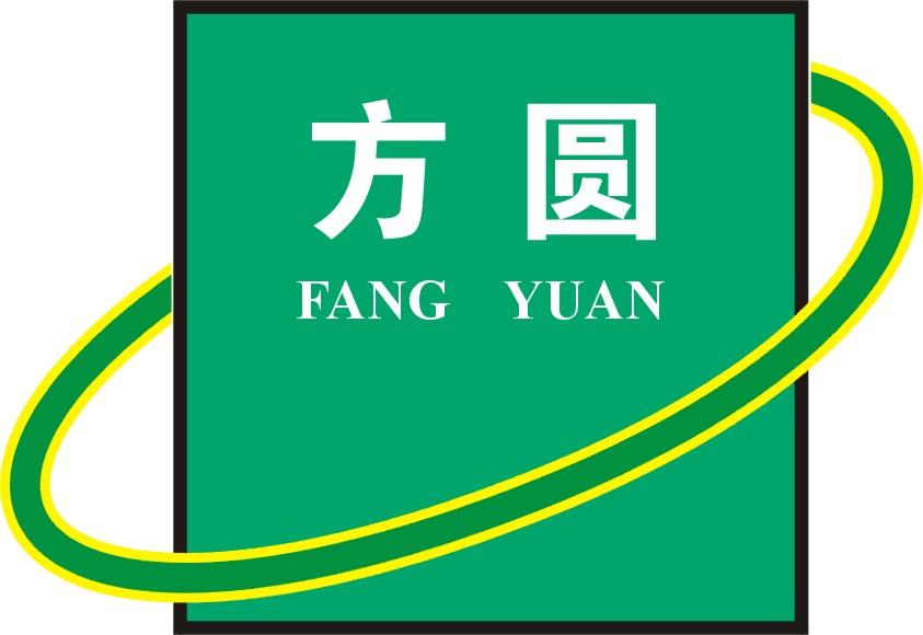 logo 标识 标志 设计 矢量 矢量图 素材 图标 843_580