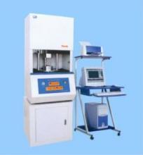 供应硫化仪