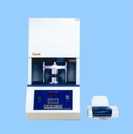 供应无转子硫变仪