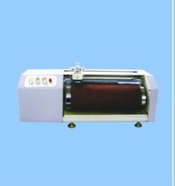 供應輥筒式磨耗機 GM型輥筒式磨耗機 GM型輥筒式磨耗機批發