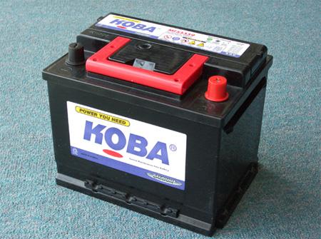 供应保定汽车蓄电池 供应电动汽车蓄电池