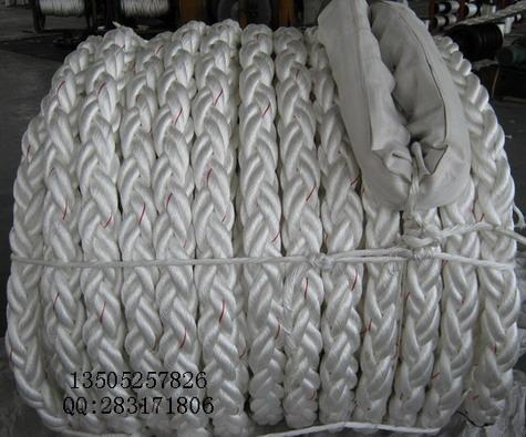 尼龙绳图片|尼龙绳样板图|尼龙绳-九力绳缆有限