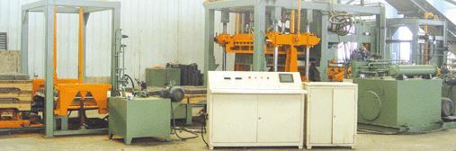 供应河北方正砖机,河北免烧砖机,河北制砖机,保定砖机,保定制砖机批发