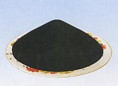 供应广西活性炭用途