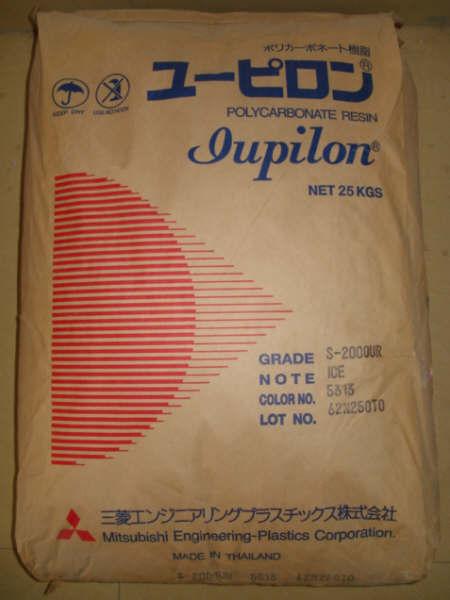 供应PCCLS400日本三菱