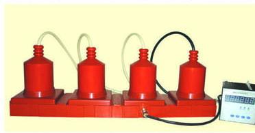 供应HY/XC-TBP过电压保护器