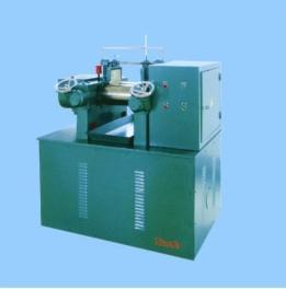 供应炼塑机