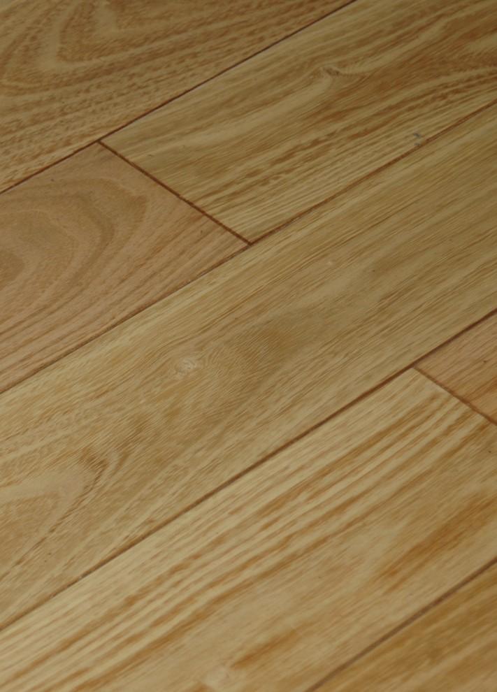 北京实木地板翻新厂家