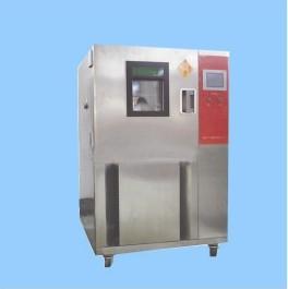 高低温试验箱 环境检测仪器图片/高低温试验箱 环境检测仪器样板图 (1)