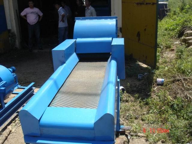 供应超细铡草机生产厂家︳海南最好的超细铡草机︳海南超细铡草机批发
