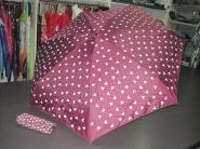 供应五折21寸广告伞、广告伞、花瓶伞、水壶伞、儿童伞、铅笔伞