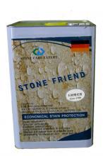 供应福建厦门石材增光剂,增光剂,光亮剂,石材防污剂,石材成膜剂