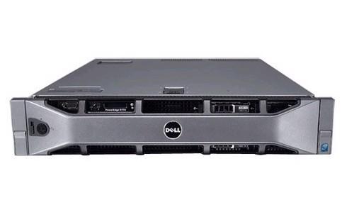 供应DELL服务器、del服务器、服务器批发