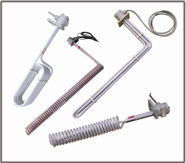 供应铁氟龙发热管,铁氟龙加热器,铁氟龙电热管,耐酸碱发热管