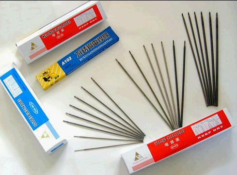 供应高温耐磨焊条批发