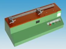 线材伸长率试验机,金属裸电线伸长率试验机