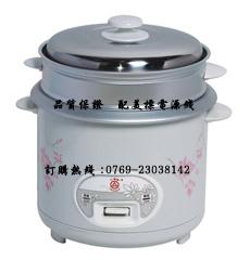 供应110V电饭煲