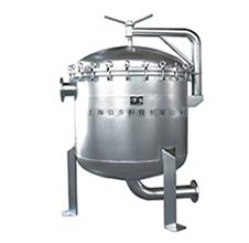 供应食用油过滤器