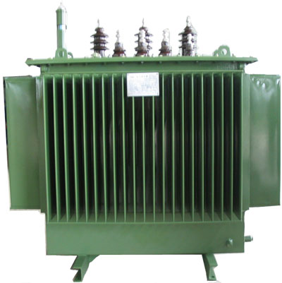 供应废旧电力变压器回收批发