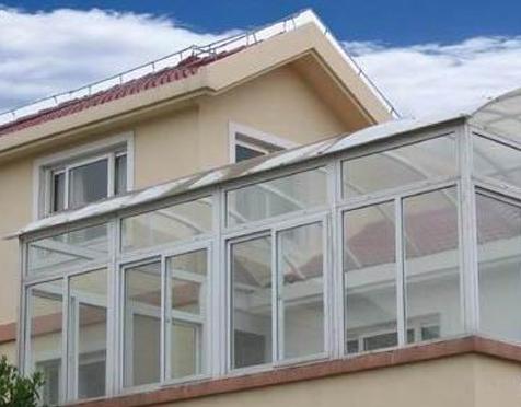 供应新型阳光房,新型阳光房价格,杭州阳光房