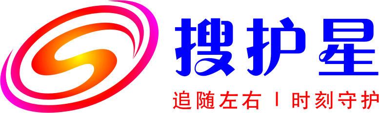 广州电子电路散热元件公司目录