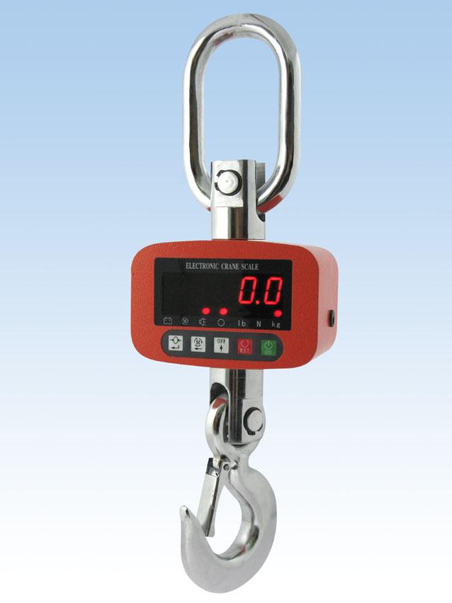 供应直视电子称,500公斤电子吊称,1000公斤电子吊秤批发