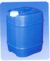供应塑料桶化工桶批发