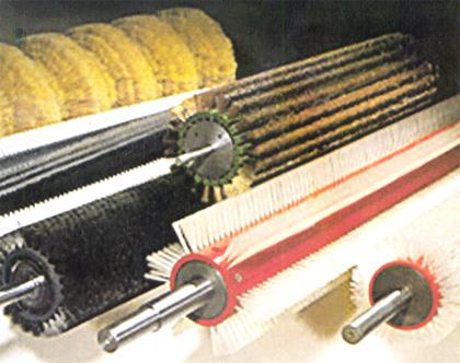 供应金属板材,纺织染整刷棍