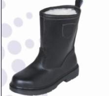 棉劳保靴图片/棉劳保靴样板图 (1)