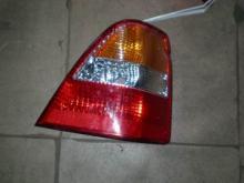 供应本田奥德赛汽车配件,尾灯,前大灯、转向灯、雾灯拆车配件