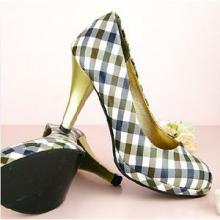 供应女式单鞋