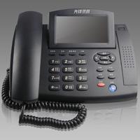 供应数码录音电话机批发