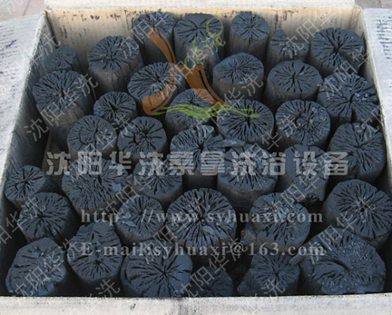供应沈阳木炭房,木炭房,木炭房简介,木炭房批发