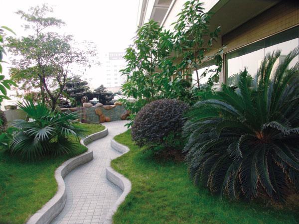 欧式景观灯庭院灯 相关报价:供应承接私家庭院景观设计