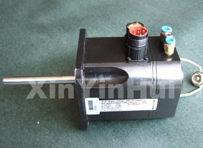 供应F506C-0B101图片