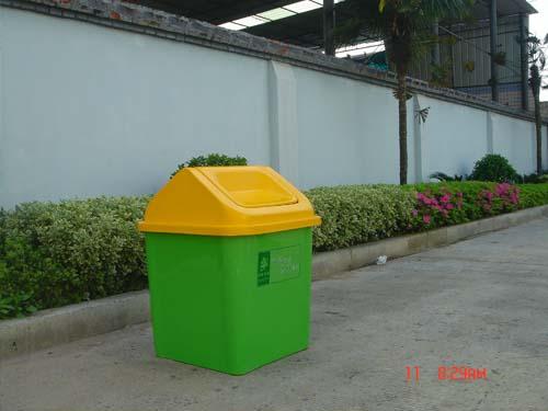 贵州果皮箱首选品牌,环保果皮箱,环保垃圾桶,贵州垃圾桶,四星环保