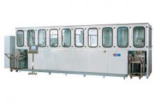 供应超声波清洗设备