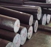供應德國撒斯特預硬優質塑膠鋼2738批發